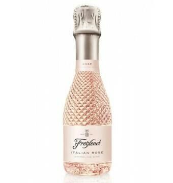 Prosecco Freixenet Rosé 20cl