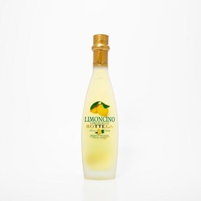 Bottega Limoncino