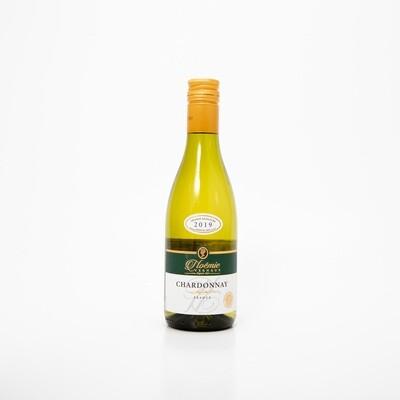 Noémie Vernaux Chardonnay 25cl