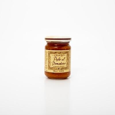 Pesto alla Pomodoro 130g LA FAVORITA
