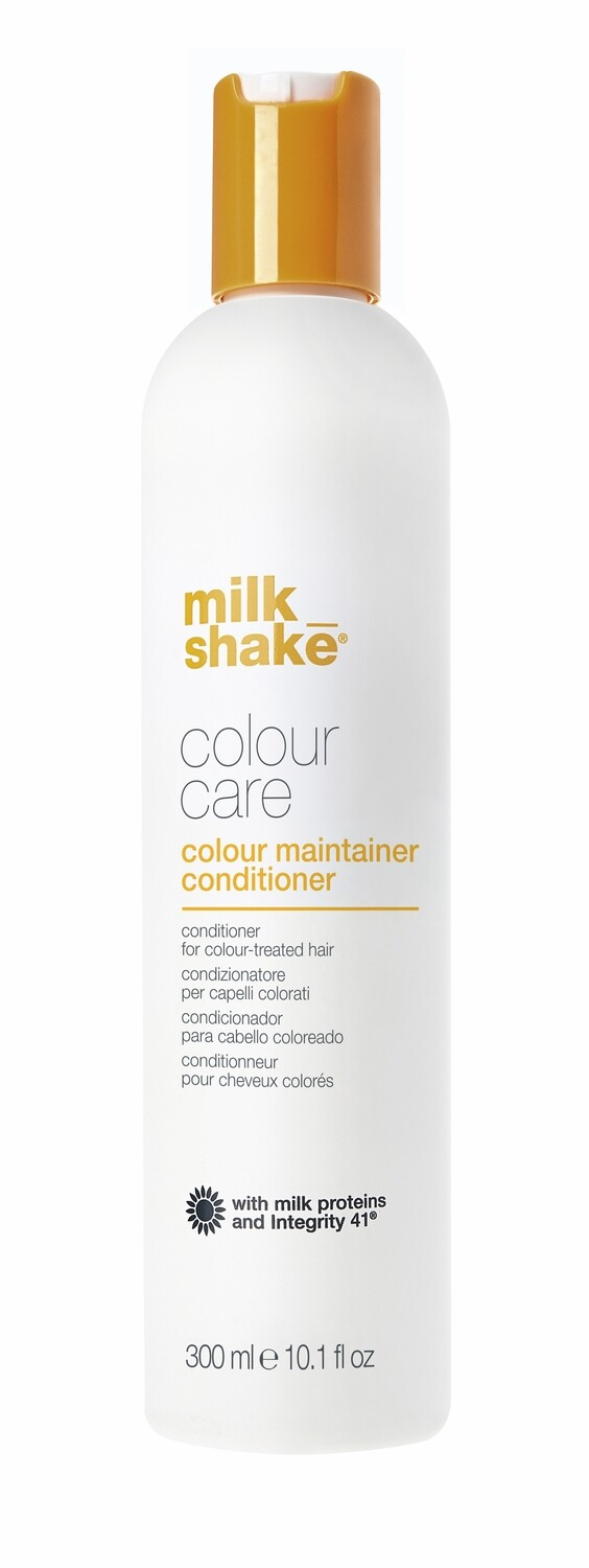 Color maintainer conditioner 300ml