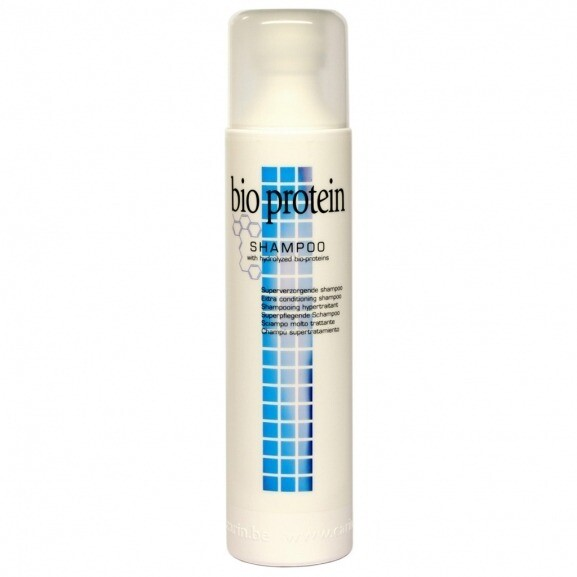 Bio Protein Shampoo 250ml