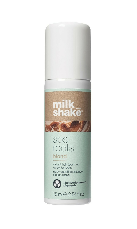 SOS Roots 75ml