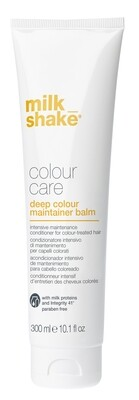 Deep colour balm 175ml