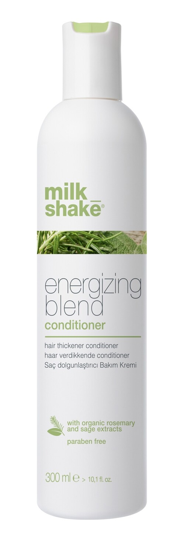Energizing conditioner 300ml