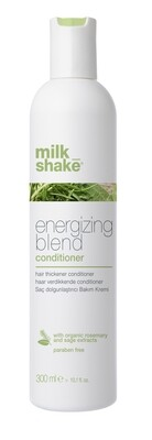 Energizing conditioner 300ml