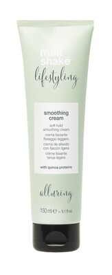 Smoothing cream 150ml