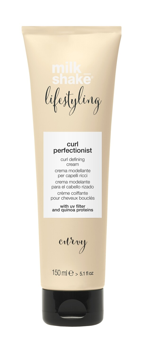 Curl perfectionist 150ml