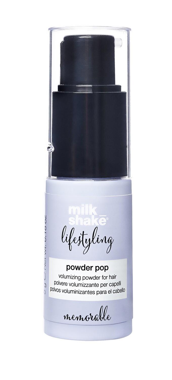 Powder pop 5gram