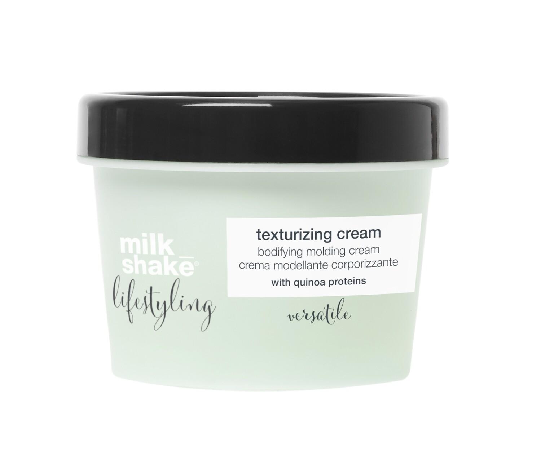 Texturizing cream 100ml