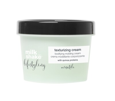 Texturizing cream 100ml