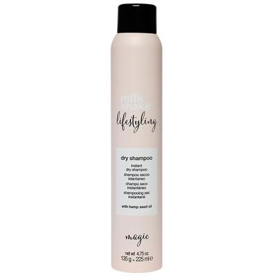 Dry shampoo 225ml