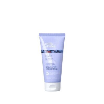 Silver Shine Conditioner 100ml