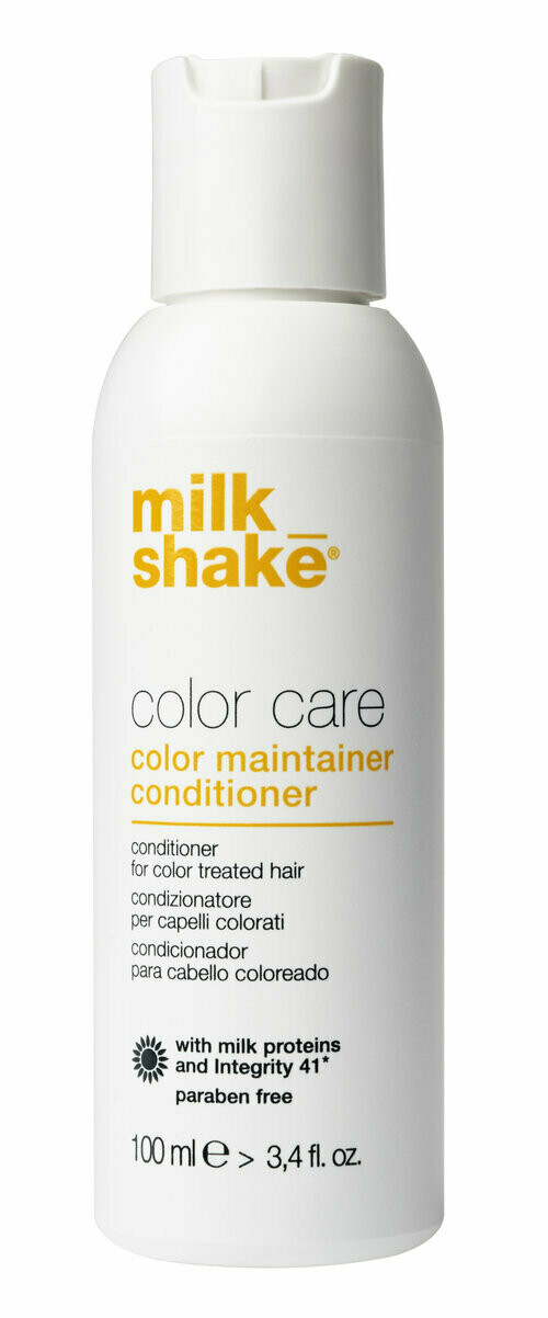 Color maintainer conditioner 100ml
