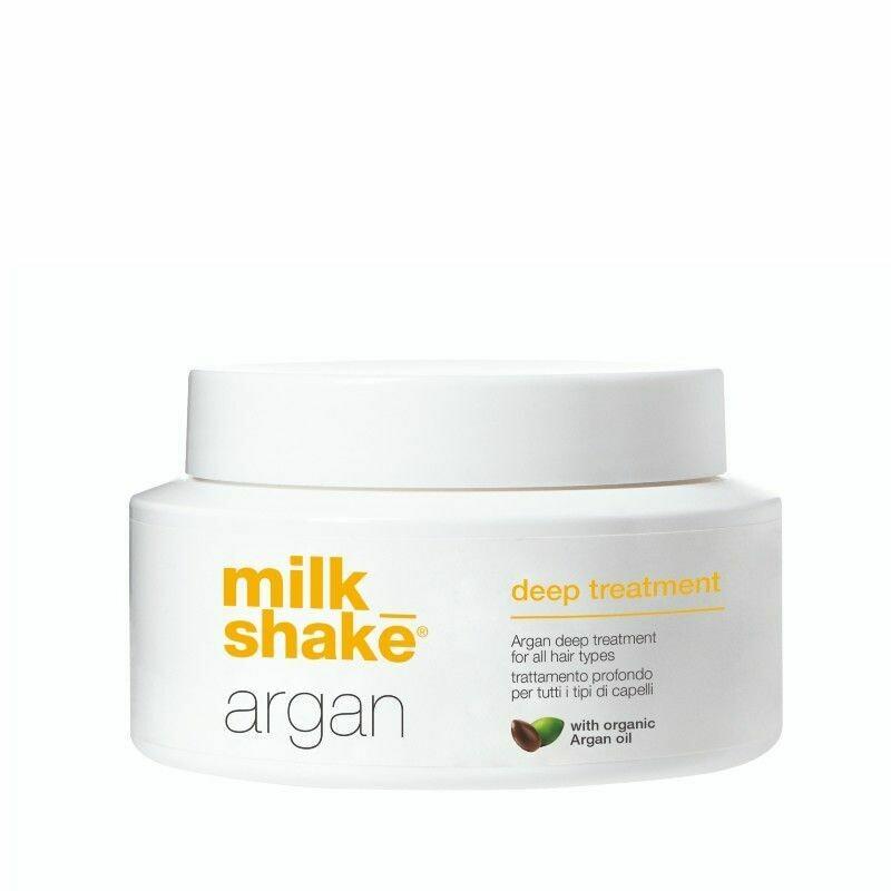 Argan deep treatment 200ml