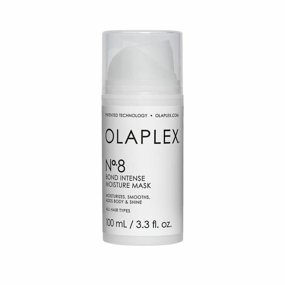 OLAPLEX N°.8 Bond Intense Moisture Mask