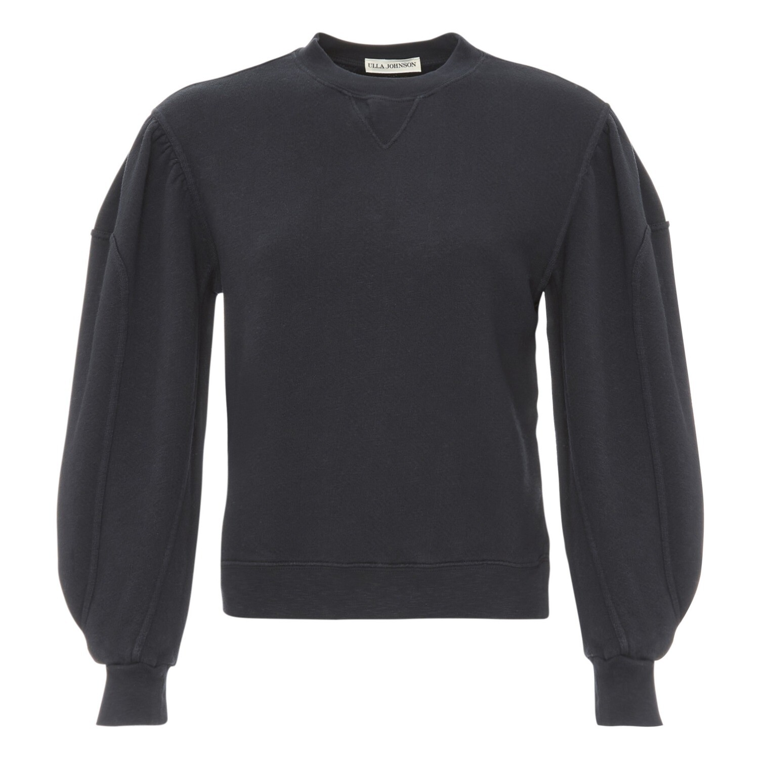Ulla Johnson Sweatshirt Ava