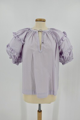 Ulla Johnson Bluse Mari