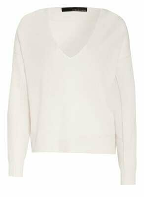 360Cashmere Pullover Nyla