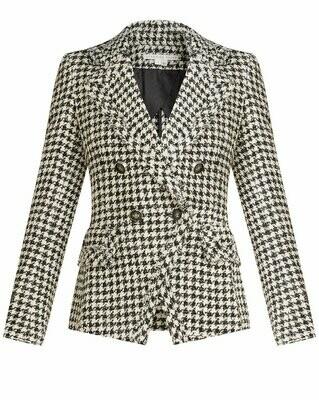 Veronica Beard Taja Jacket