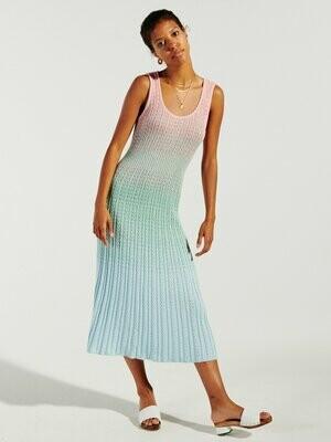 Hayley Menzies Kleid Stardust