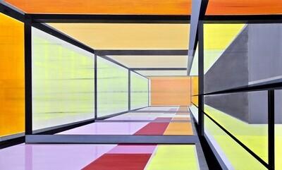 Indoorspace