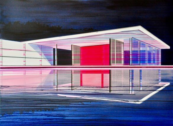 Spotlight on Modernism