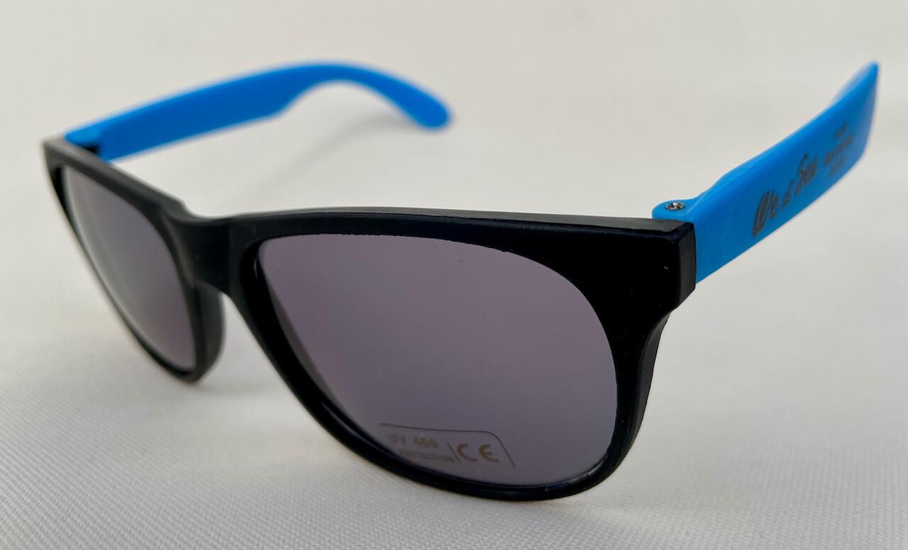 Zonnebril UV400