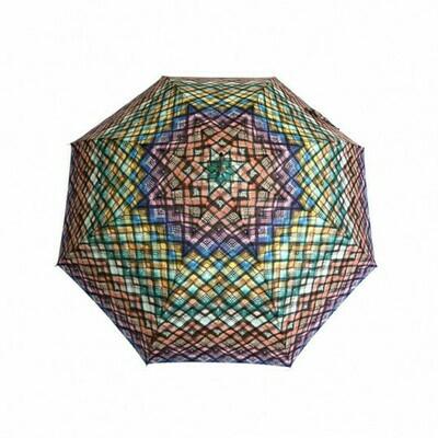 Gaia - Paraplu