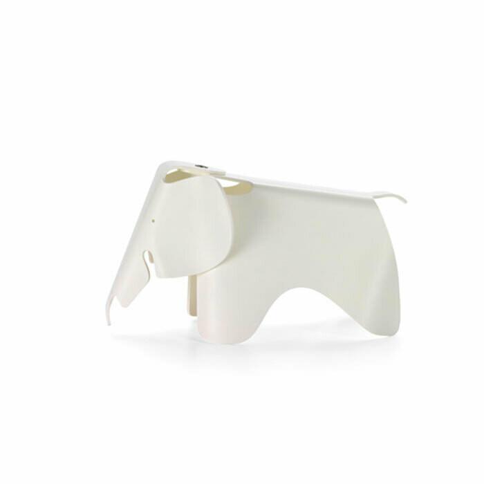 Elephant white Small