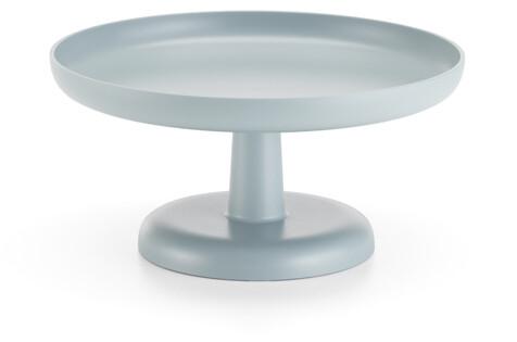 High tray ice grey