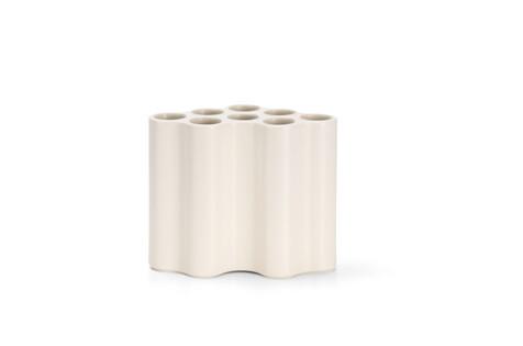 Nuage céramique Medium