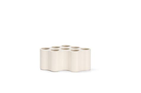 Nuage Céramique Small