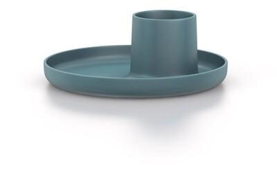 O TIDY sea blue