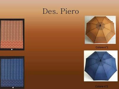 Piero MM2 - Paraplu