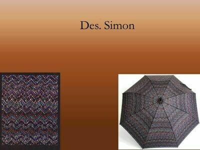 Simon - Paraplu