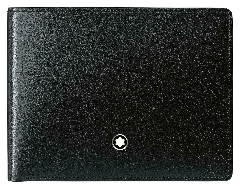 Wallet - Meisterstück 8cc