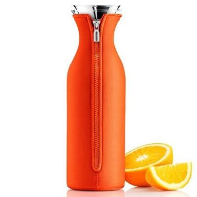 FRIDGECARAFE orange