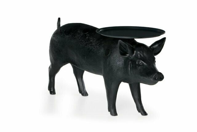 PIGGY TABLE