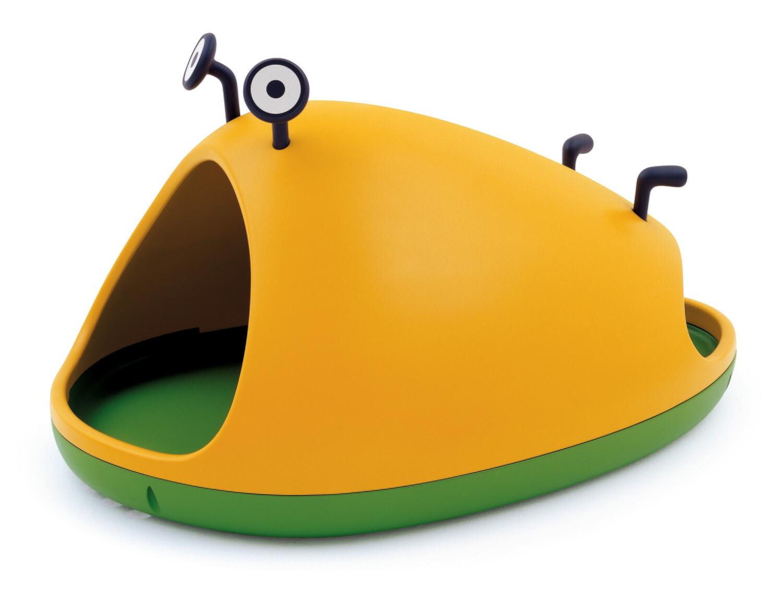 Speelhuis Nido Nest