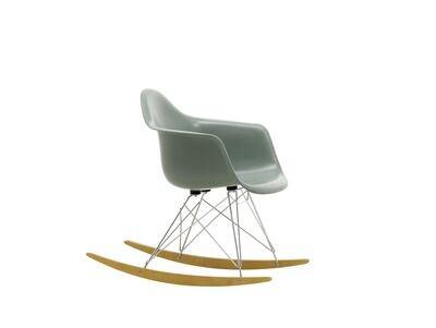 Eames RAR Fiberglass Armchair