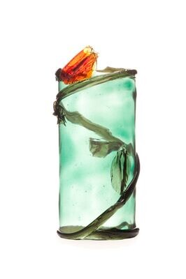 Liberty vase
