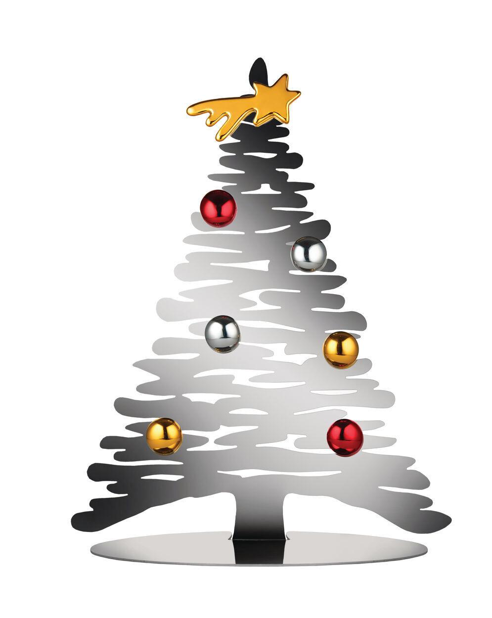 BM06/30 Bark Kerstboom