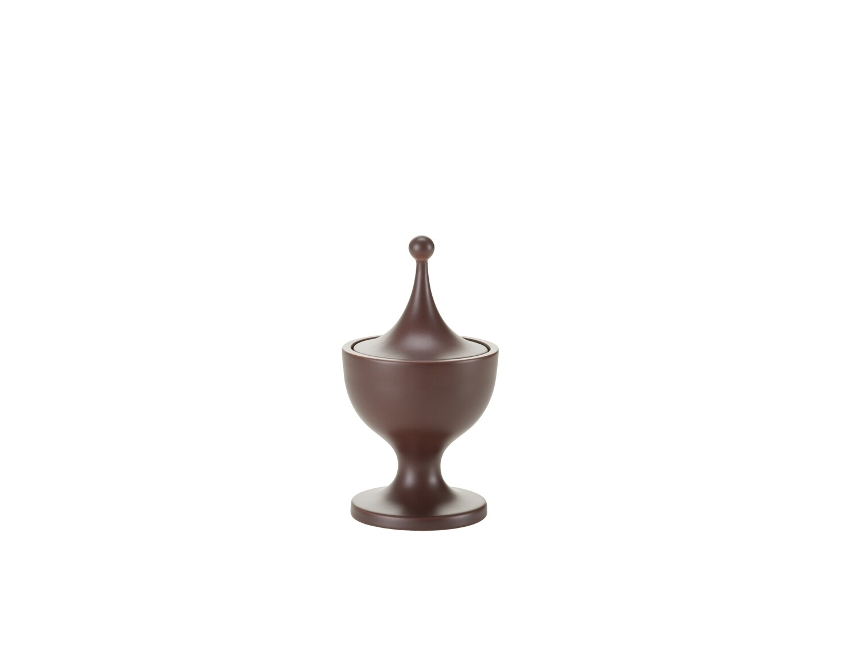 Ceramic Container N°2