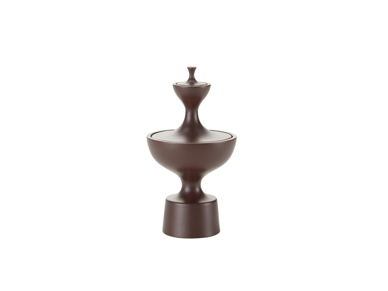 Ceramic Container N°1