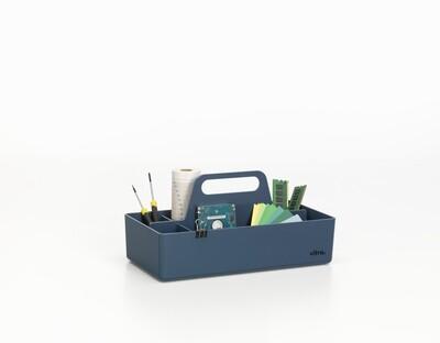 Toolbox Sea blue
