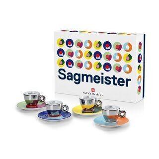 Stefan Sagmeister 4 espresso