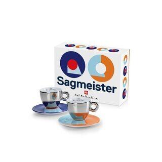 Stefan Sagmeister 2 cappuccino