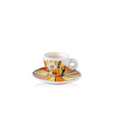 Emilio Pucci 2 espresso