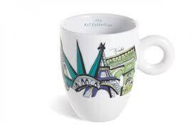 Emilio Pucci 2 mug